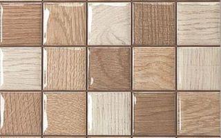 Укладка керамической плитки: особенности и технология