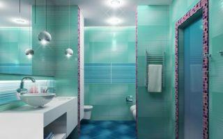 Что нужно знать о ремонте в ванной