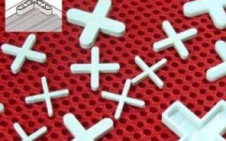 Как правильно уложить керамическую плитку в ванной
