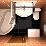 Дизайн ванной комнаты (13)