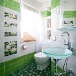 Дизайн ванной комнаты (14)