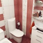 Дизайн ванной комнаты (16)