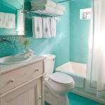 Дизайн ванной комнаты (24)