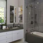 Дизайн ванной комнаты (25)