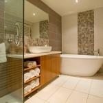 Дизайн ванной комнаты (31)