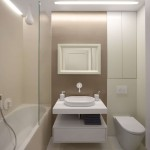 Дизайн ванной комнаты (32)