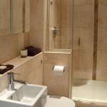 Дизайн ванной комнаты (33)