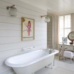 Дизайн ванной комнаты (36)
