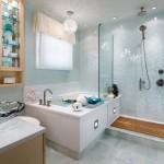 Дизайн ванной комнаты (6)