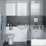 Дизайн ванной комнаты (7)