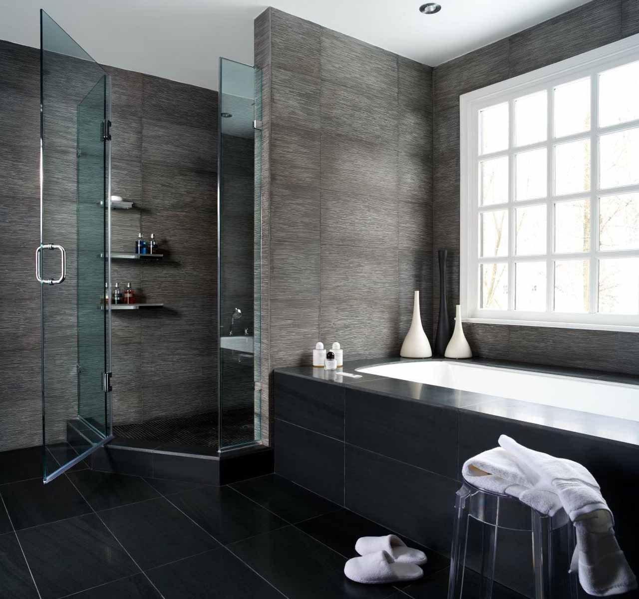 Дизайнер интерьера ванной комнаты фото
