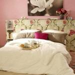 Дизайн маленькой спальни (11)