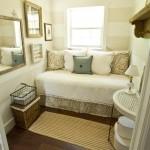 Дизайн маленькой спальни (21)