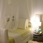 Дизайн маленькой спальни (29)