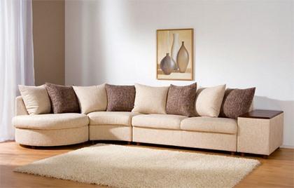 Как-выбрать-диван-в-гостиную1[1]
