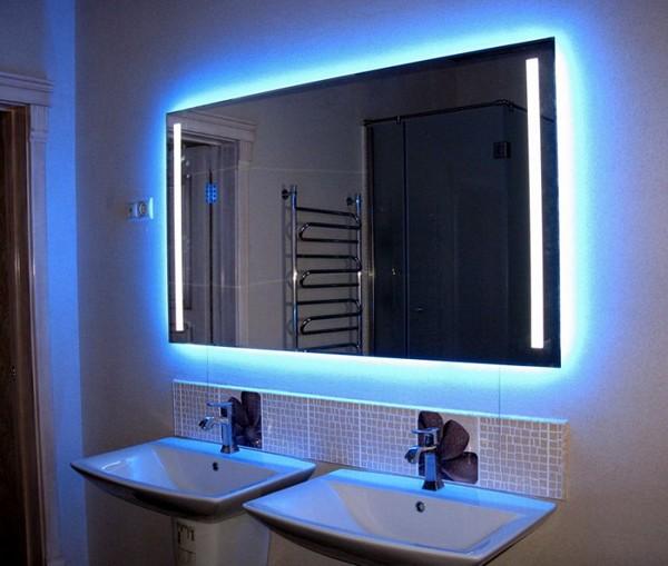 Как-выбрать-зеркало-в-ванную[1]