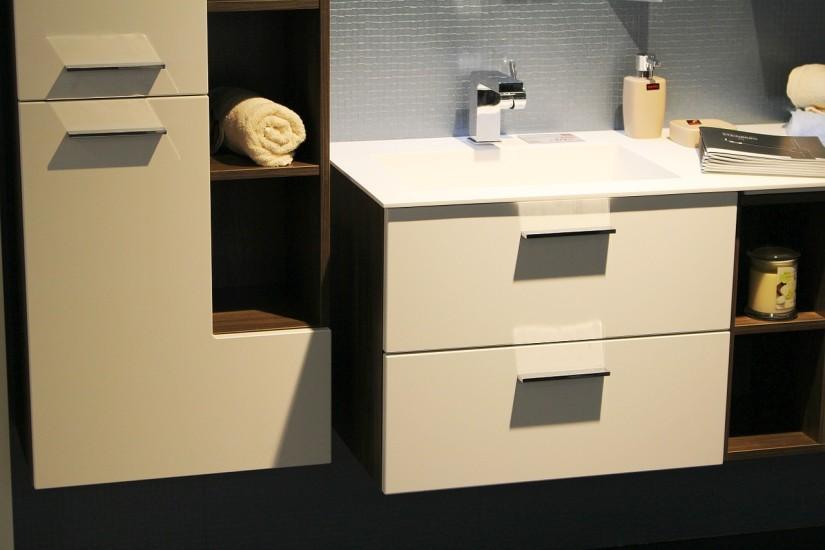 Как-выбрать-мебель-для-ванной-825x550[1]