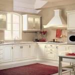 Кухня в стиле прованс (29)