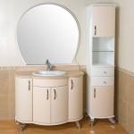 Мебель для ванной (11)