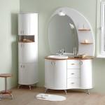 Мебель для ванной (12)