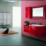 Мебель для ванной (14)