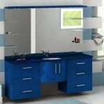 Мебель для ванной (15)