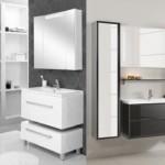 Мебель для ванной (17)