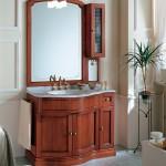 Мебель для ванной (19)