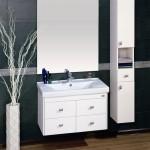 Мебель для ванной (2)