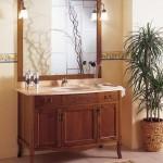 Мебель для ванной (20)