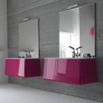 Мебель для ванной (21)
