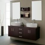 Мебель для ванной (23)