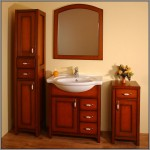 Мебель для ванной (25)