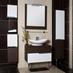 Мебель для ванной (28)