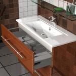Мебель для ванной (3)