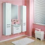 Мебель для ванной (30)