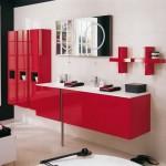 Мебель для ванной (32)