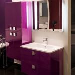 Мебель для ванной (33)