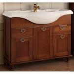 Мебель для ванной (34)