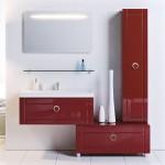 Мебель для ванной (35)