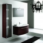 Мебель для ванной (39)