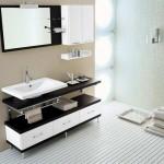 Мебель для ванной (4)