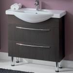 Мебель для ванной (42)