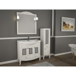 Мебель для ванной (43)