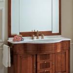 Мебель для ванной (46)