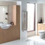 Мебель для ванной (48)