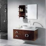 Мебель для ванной (49)