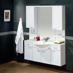 Мебель для ванной (5)