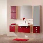 Мебель для ванной (51)