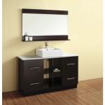 Мебель для ванной (52)